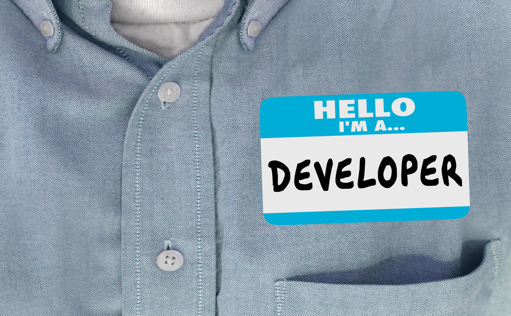 Front-End vs. Back-End vs. Full Stack Developers – What's the Difference?