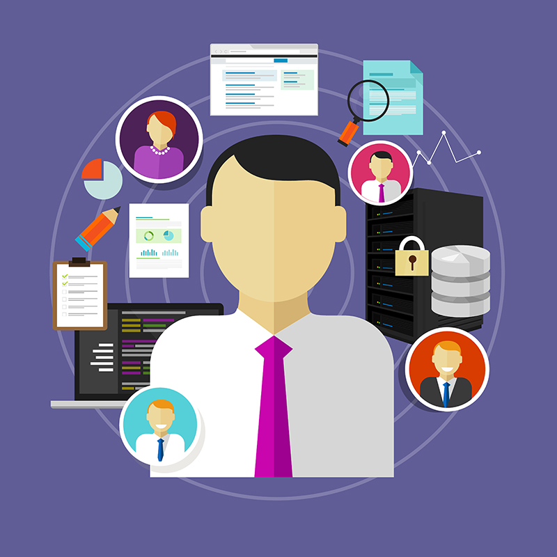 What Every CTO Needs to Hire the Best Tech Talent