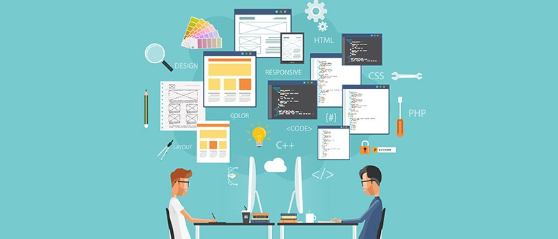 Using Dynamic Programming Problems to Evaluate Tech Talent