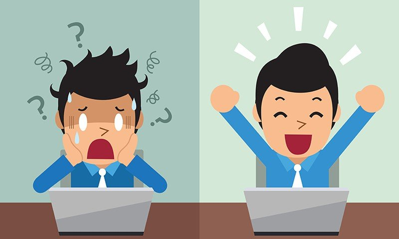 Is Being a CTO Burning You Out? 8 Hacks to Combat Stress