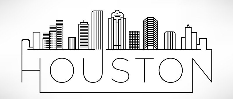 High Growth Houston Companies that Are Hiring Like Crazy
