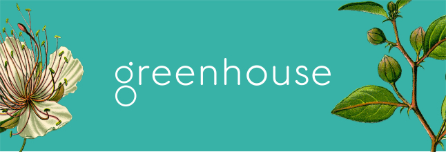 Announcing SkillGigs & Greenhouse Integration!