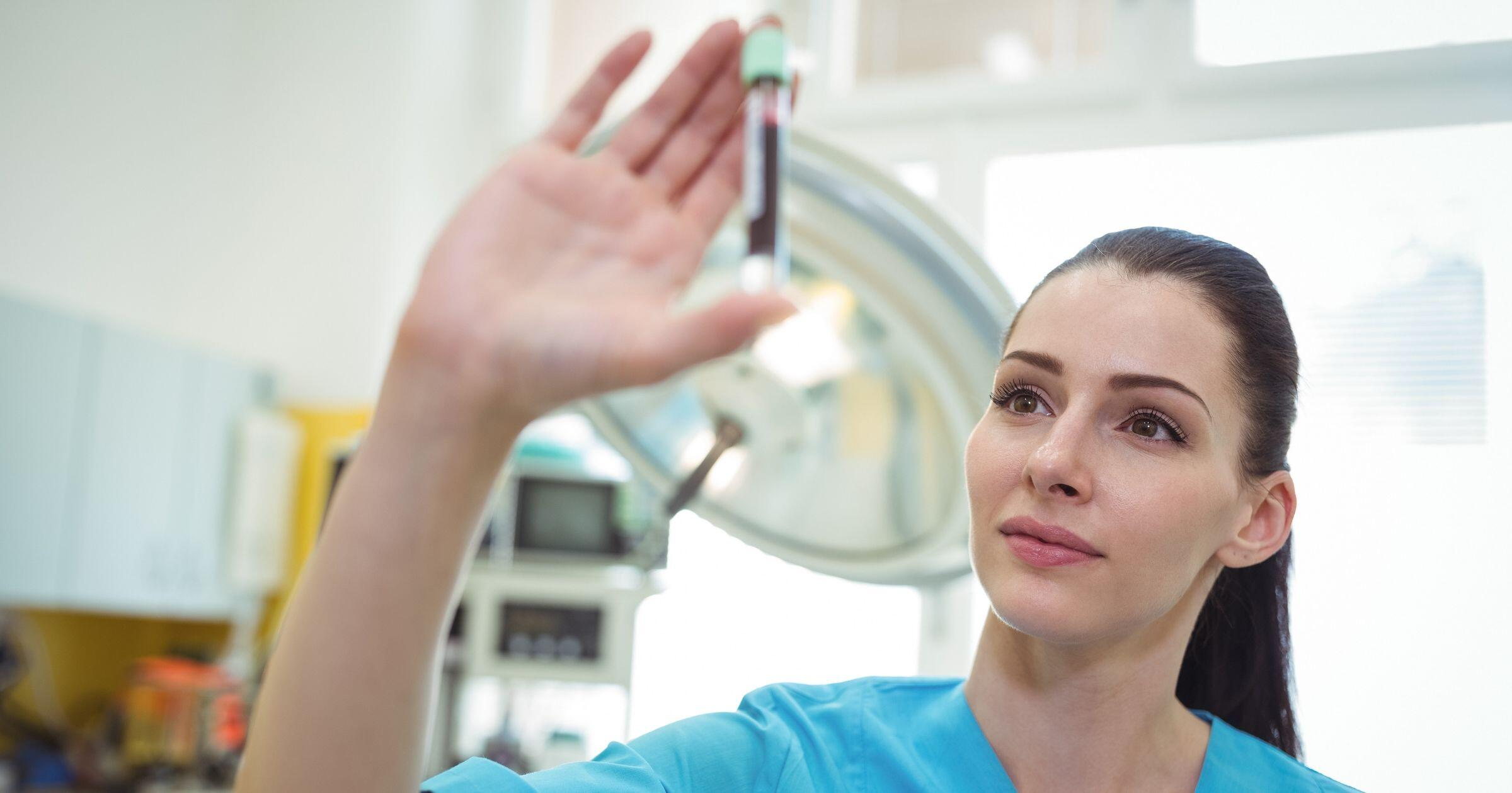 Can Nurse Practitioners Stop the Healthcare Shortage?