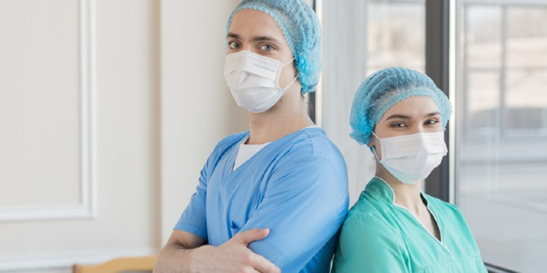 What are the Differences between an ICU and an Emergency Nurse?