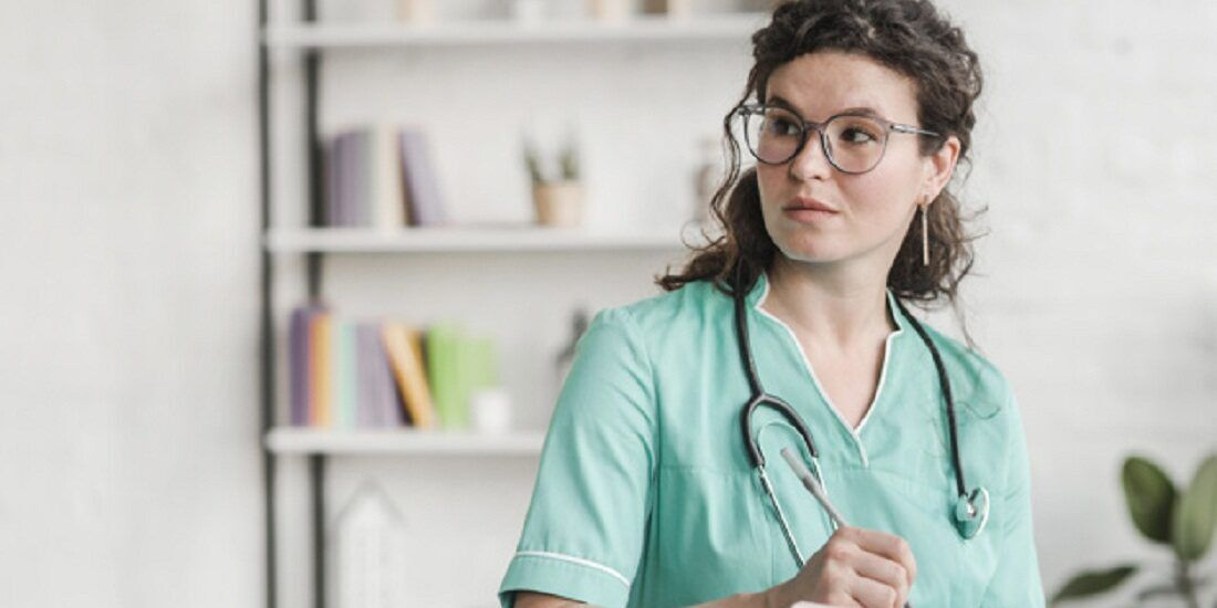 Must know Facts before Becoming a Nurse