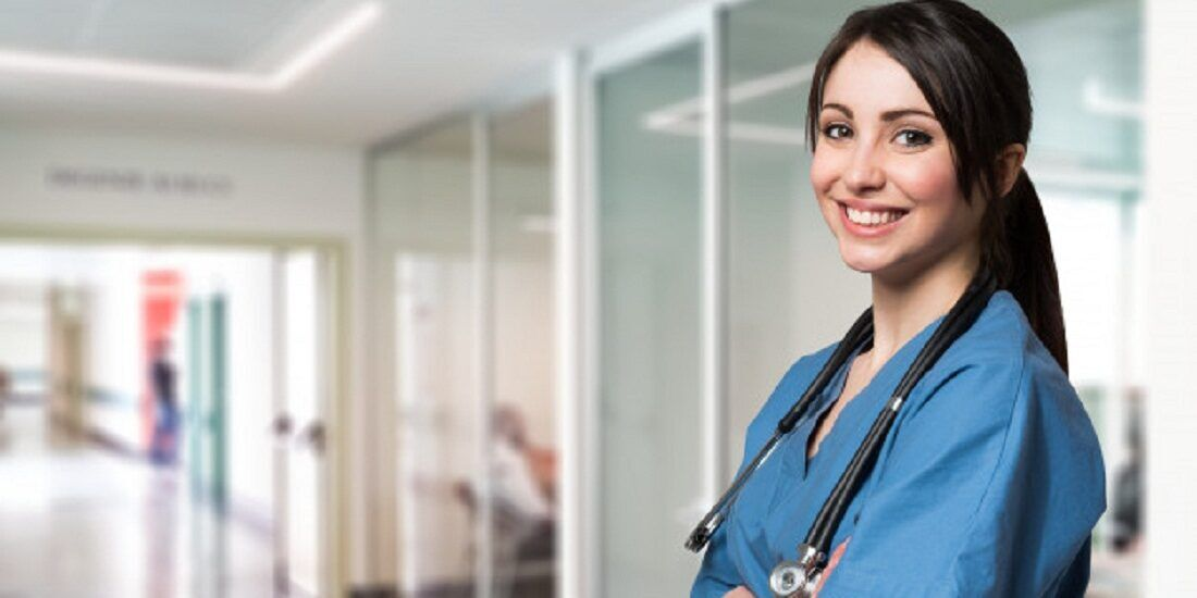 """Why 95% of the Nurses Surveyed on Job Satisfaction Answered """"yes"""" to this Question?"""